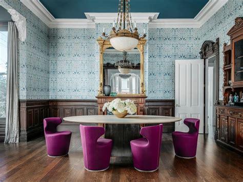 victorian dining room ideas elegant victorian style