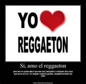Videos De Reggaeton » Home Design 2017