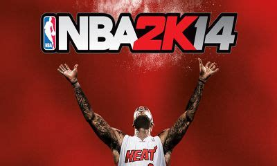 nba 14 apk nba 2k14 apk free for android v1 14