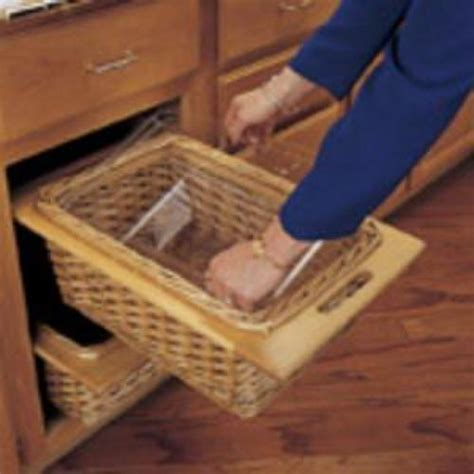 rev a shelf woven basket contemporary baskets by 15 inch wicker basket liner only wbi 15 10
