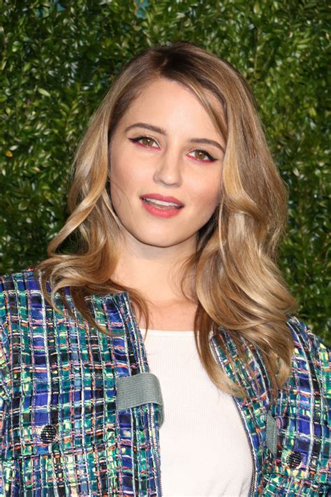 diana agron dianna agron www pixshark images galleries with a