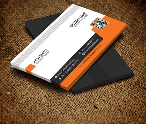 300 Dpi Business Card Template by Business Card Template Business Card Templates On