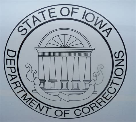 Can You Be A Correctional Officer With A Criminal Record Related Keywords Suggestions For Iowa Department Of Corrections