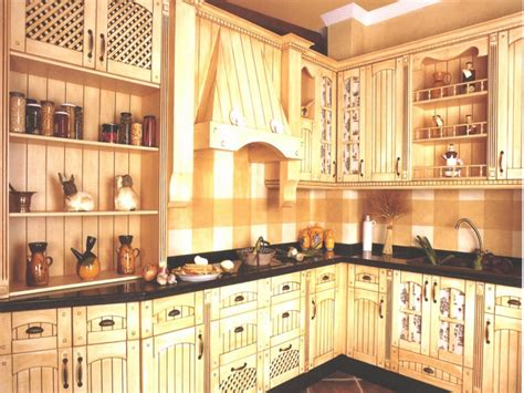 spanish kitchen cabinets cost of a new kitchen spanish style kitchen cabinet