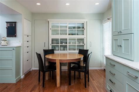 kitchen cabinets in my area photo page hgtv