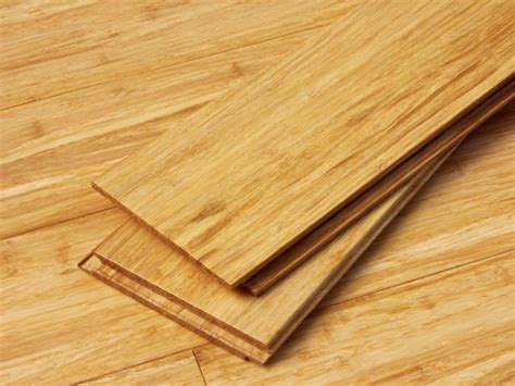 Diy Bamboo Flooring by How To Make A Bamboo Lighting Fixture How Tos Diy