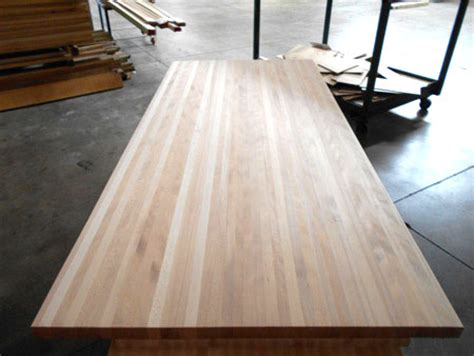 Beech Countertops by Photo Gallery Production Pictures Of Butcher Block
