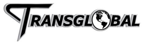 Transglobal Door by Transglobal Inc Transglobal Parts Transglobal Door