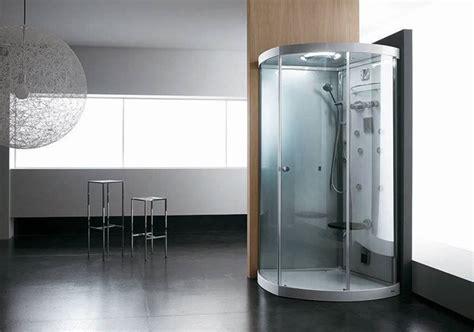 cabina doccia a pavimento doccia a filo pavimento archivi stile bagno
