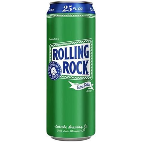 cheap rolling rock bottle find rolling rock bottle deals