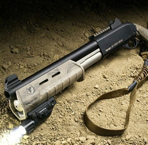 Shotgun Lights by 118 Best Ideas About Shotguns On Gauges