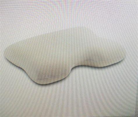 oreiller memoire de forme cervical oreiller cervical
