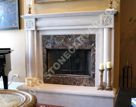 Fireplaces For Sale by Buy Fireplaces Carved Marble Fireplace For Sale