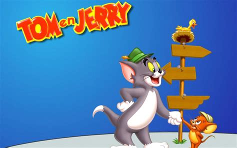 tom and jerry name tom and jerry wallpaper 7001072