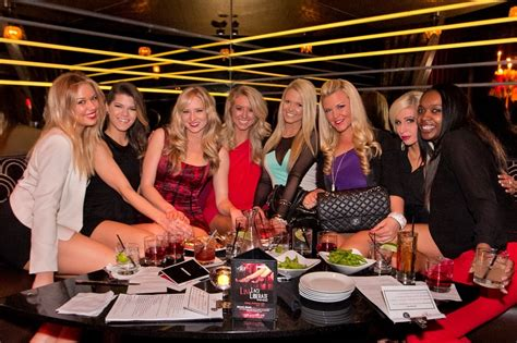 top bars in atlanta what s hot in atlanta georgia found the world