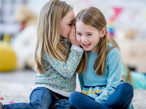 kids toughest friendship issues solved scholastic parents