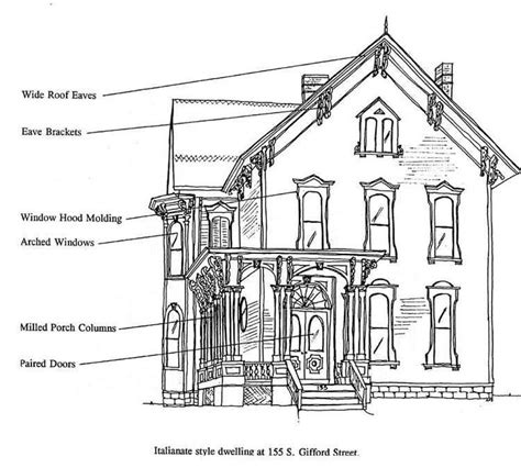 gothic revival characteristics 79 best images about american gothic on pinterest