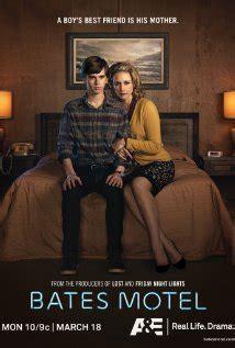 se filmer psycho gratis bates motel sezonul 1 episodul 7 the man in number 9