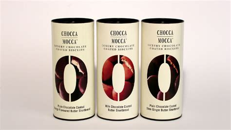 Selly Set Mocca passion4food luxury chocolate