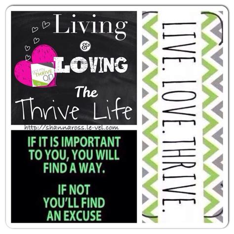 105 Best Images About I Love Thrive On Pinterest | 105 best images about i love thrive on pinterest