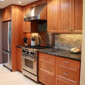 home decorator cabinets kitchen and bath cabinets vanities home decor design ideas photos kitchen cabinets home design