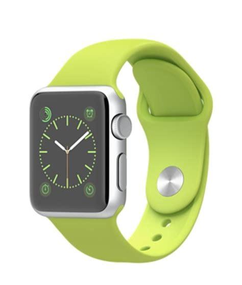 Sport Giveaways - apple watch sport giveaway