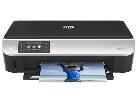 hp envy 5530 e all in one printer hp 174 official store