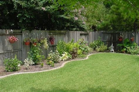 backyard ideas texas 17 best images about texas landscaping on pinterest