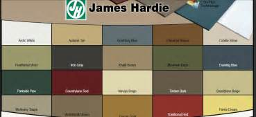 hardie plank colors colorscapes professional painting hardie siding colour