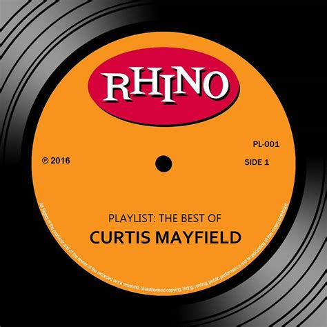 the best of curtis mayfield playlist the best of curtis mayfield curtis mayfield