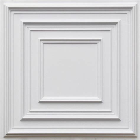 Drop Ceiling Tiles 2x2 222 Faux Tin Drop In Ceiling Tile 2x2 Painted Ceiling