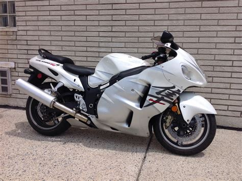 Suzuki Hayabusa Parts For Sale Page 69 Suzuki Motorcycles For Sale New Used