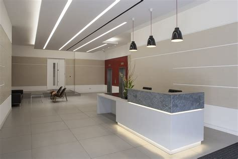 Office Desk Designs Corian Reception Desks Corian Desk Designs Fusion