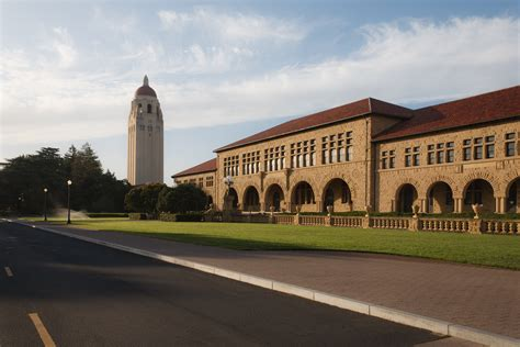 Stanford Calendar Stanford Calendar Template 2016