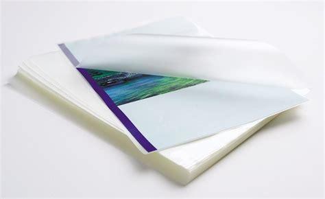 Mesin Laminating Secure Compact A4 binding lamination office supplies