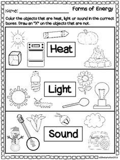 1st light energy reviews 1000 images about science forms of energy on