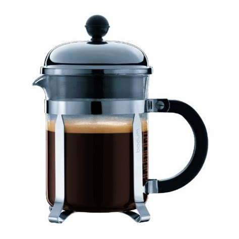 bed bath and beyond french press french press coffee maker