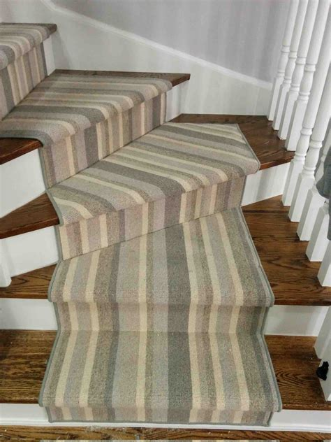 Staircase Wall Decor Ideas by Carpet Runner For Stairs Toronto Stair Runners Toronto Gta