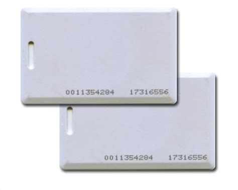assess card penandpaper office stationery corporate gifts