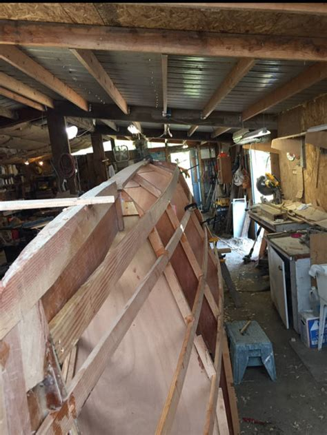 easy catamaran design easy catamaran build boat design net