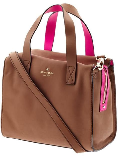 Kate Spade Miramar Alison Purse by 48291 Best Casual Fashion Images On Shoes