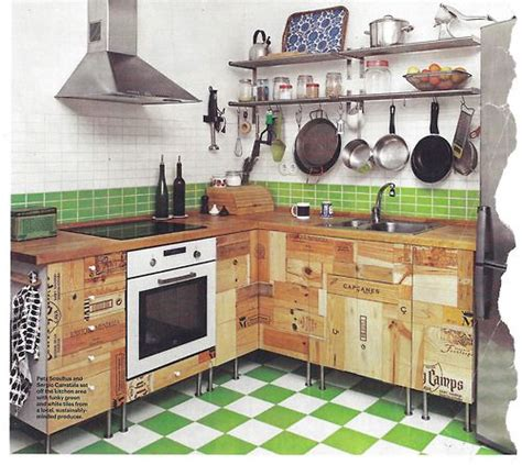 Upcycled Kitchen Ideas Upcycled Kitchen Ideas 28 Images Upcycled Splashback Kitchen Splashbacks Kitchen Design