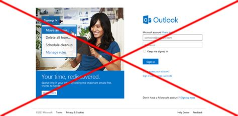 email office365 frequently asked questions intranet
