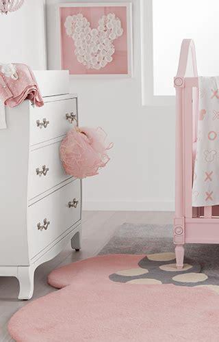 Huggies Sweepstakes - huggies 174 diapers baby wipes coupons