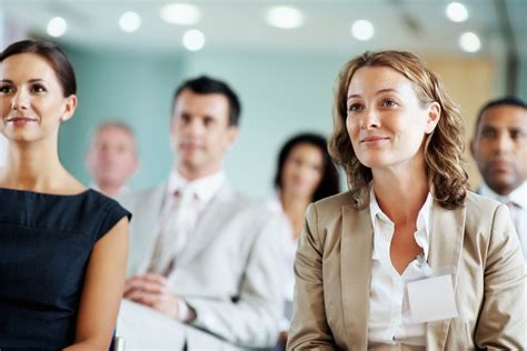 What Occupation Employs With A Mba by Use Employee And Development To Motivate Staff