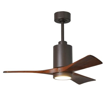 black contemporary ceiling fans 50 unique ceiling fans to really underscore any style you