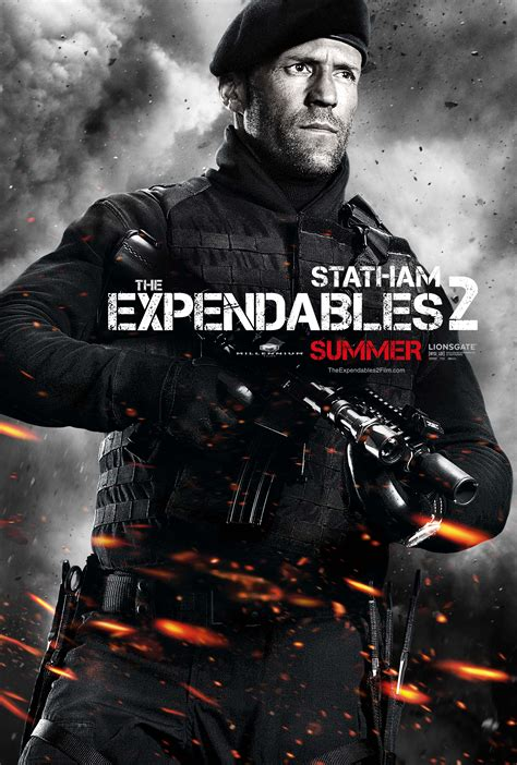 film jason statham curierul 2 the expendables 3 movie dirty dozen posters