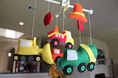 modern baby mobiles for crib baby crib mobile baby mobile by drops of color modern