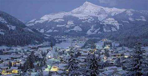 best house exchange top 10 ski destinations homeexchange