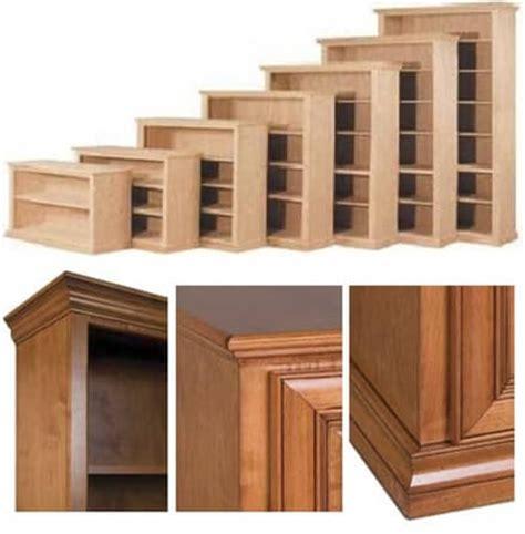 traditional bookshelves traditional bookshelves